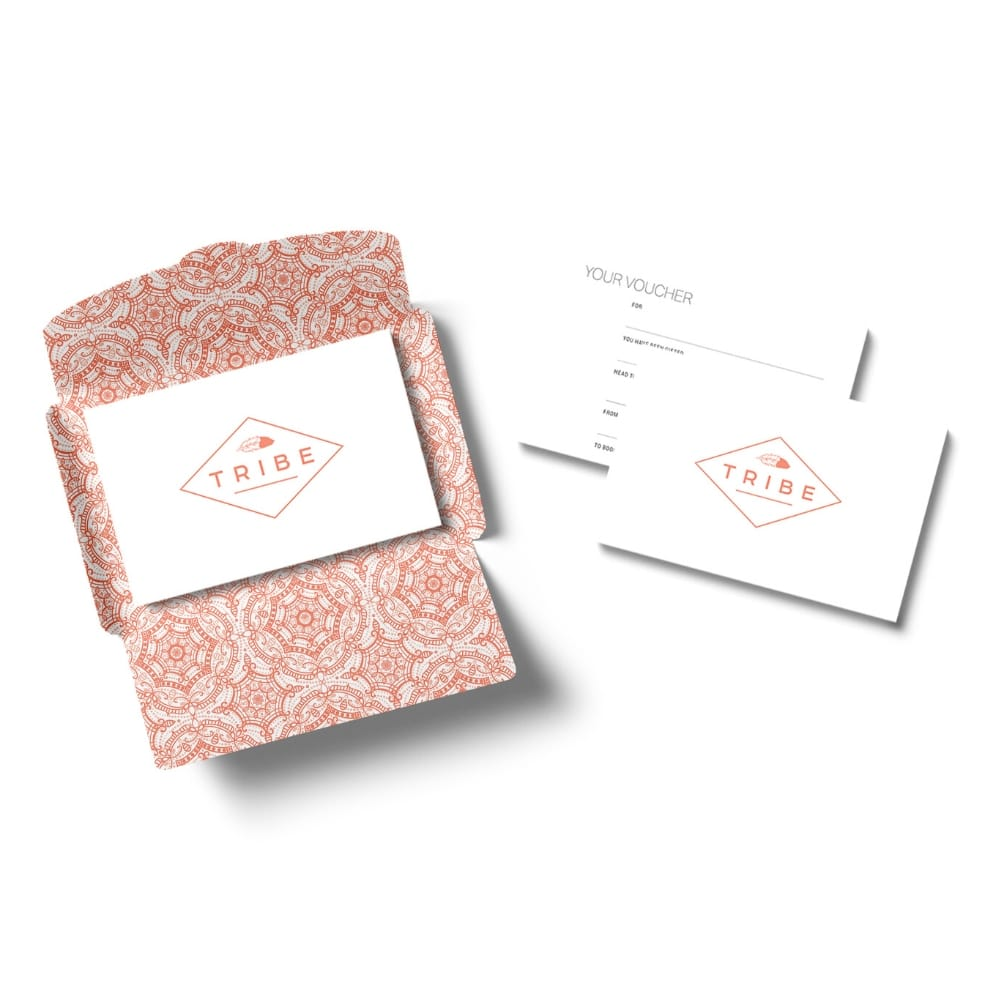 Gift Card - Website